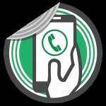 NFCSticker_-Call-150x150